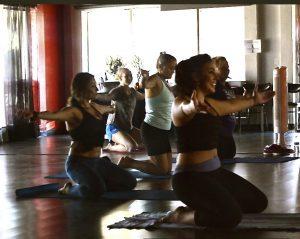 Buti Yoga 1