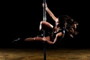 pole dancing, norwalk, trumbull, stamford, parties, bachelorette, birthday