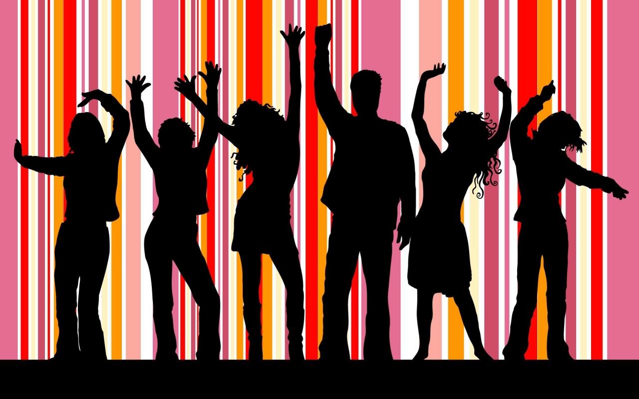 Best Quality Dance Parties 1280 x 800 · 206 kB · jpeg