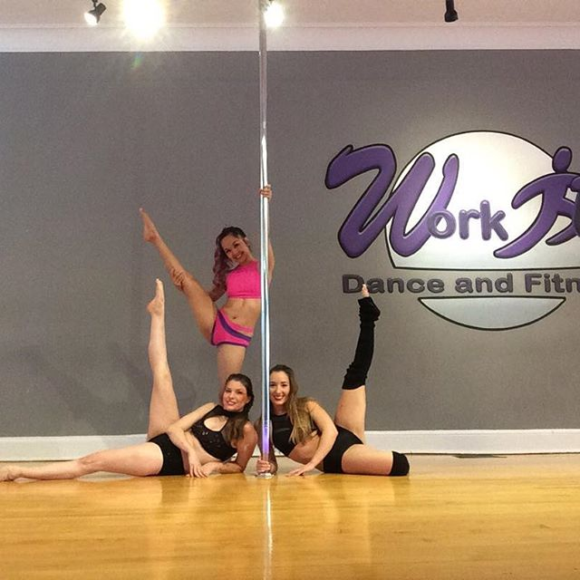 pole classes in ct