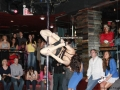 Pole Dancing Classes CT