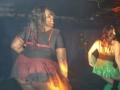 Burlesque in Norwalk CT
