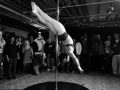 Pole Dancing Classes Stamford Norwalk Fairfield