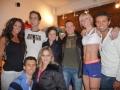 poleathletes2