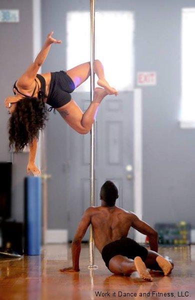 pole-dancing-arts-festival-2013-10