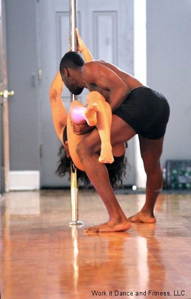 pole-dancing-arts-festival-2013-12