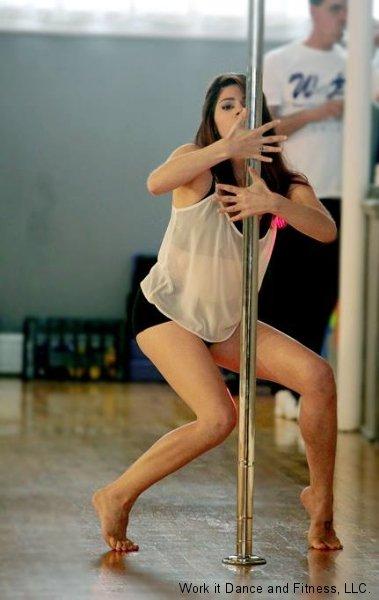 pole-dancing-arts-festival-2013-25