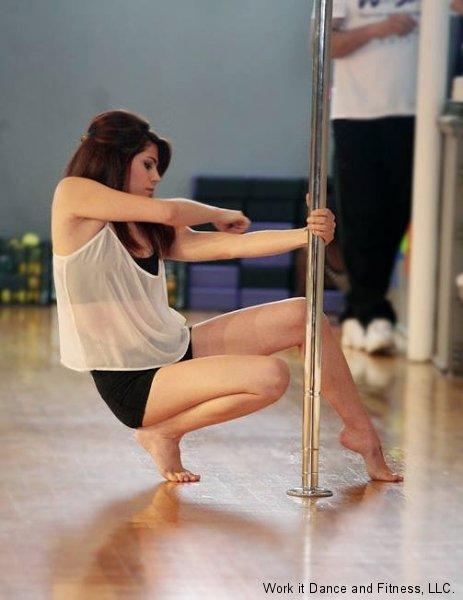 pole-dancing-arts-festival-2013-26