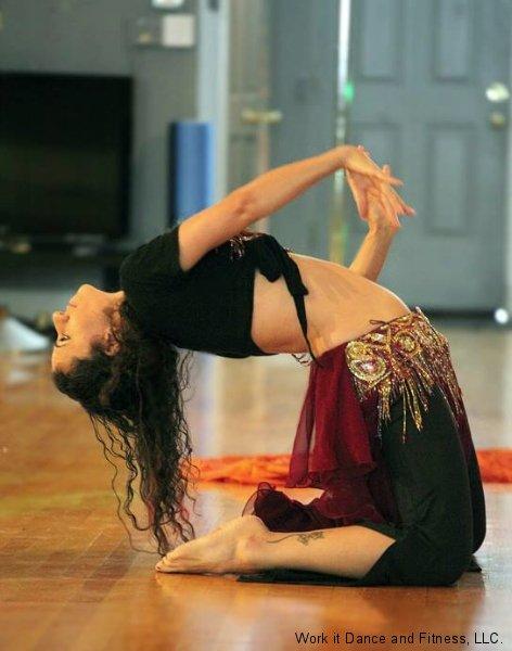 pole-dancing-arts-festival-2013-29-tava