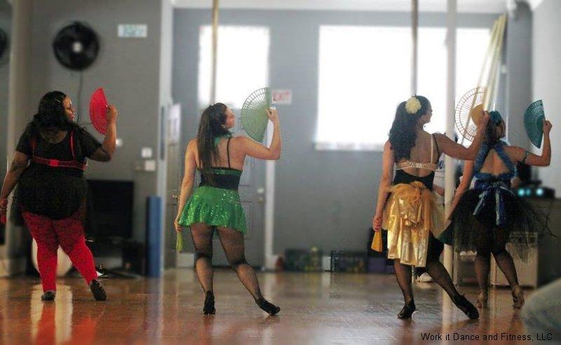 pole-dancing-arts-festival-2013-32