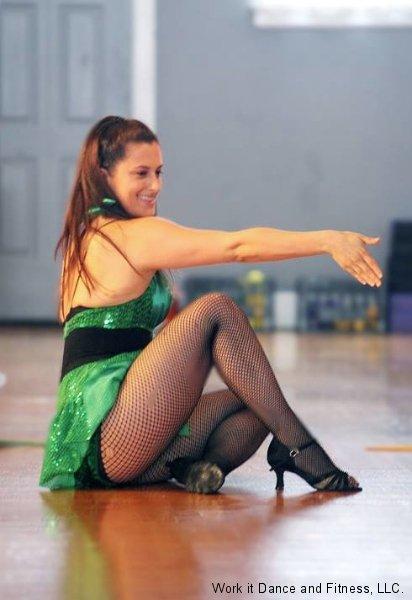 pole-dancing-arts-festival-2013-33