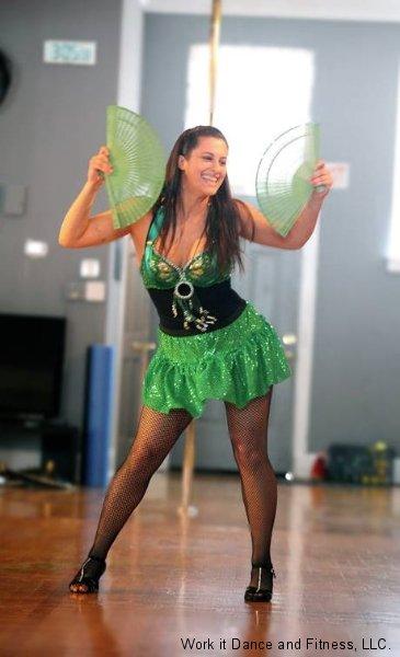 pole-dancing-arts-festival-2013-39