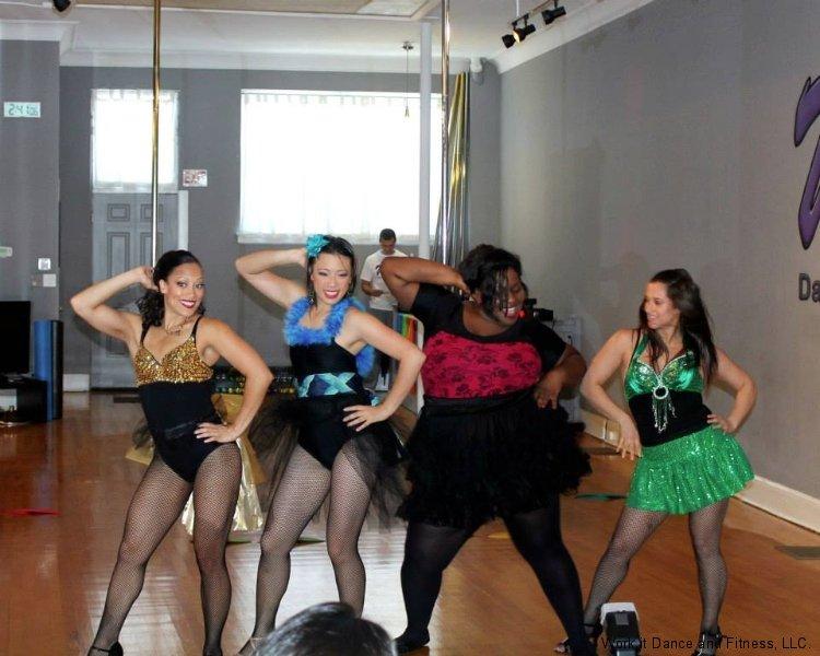 pole-dancing-arts-festival-2013-4