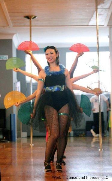 pole-dancing-arts-festival-2013-40