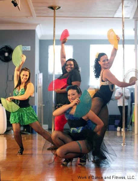 pole-dancing-arts-festival-2013-41