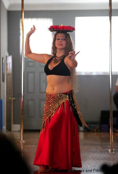pole-dancing-arts-festival-2013-46