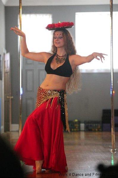 pole-dancing-arts-festival-2013-47