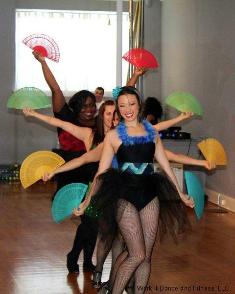 pole-dancing-arts-festival-2013-5