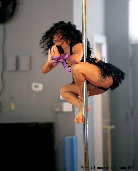 pole-dancing-arts-festival-2013-53