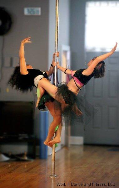 pole-dancing-arts-festival-2013-54