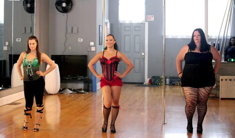 pole-dancing-arts-festival-2013-58