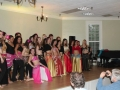 bellydance-student-performance-2