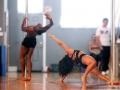 pole-dancing-arts-festival-2013-14