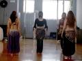 pole-dancing-arts-festival-2013-19