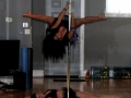pole-dancing-arts-festival-2013-2