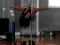 pole-dancing-arts-festival-2013-2