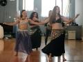pole-dancing-arts-festival-2013-20