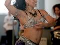 pole-dancing-arts-festival-2013-21