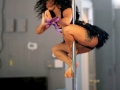 pole-dancing-arts-festival-2013-53