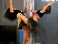 pole-dancing-arts-festival-2013-54