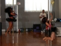 pole-dancing-arts-festival-2013-6