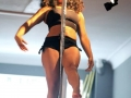 pole-dancing-arts-festival-2013-62