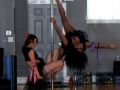 pole-dancing-arts-festival-2013-7