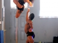 pole-dancing-arts-festival-2013-9