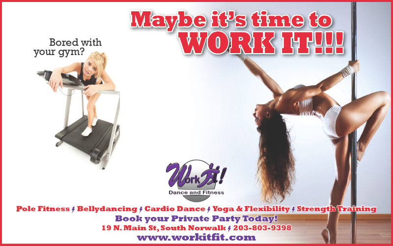 workit_ad